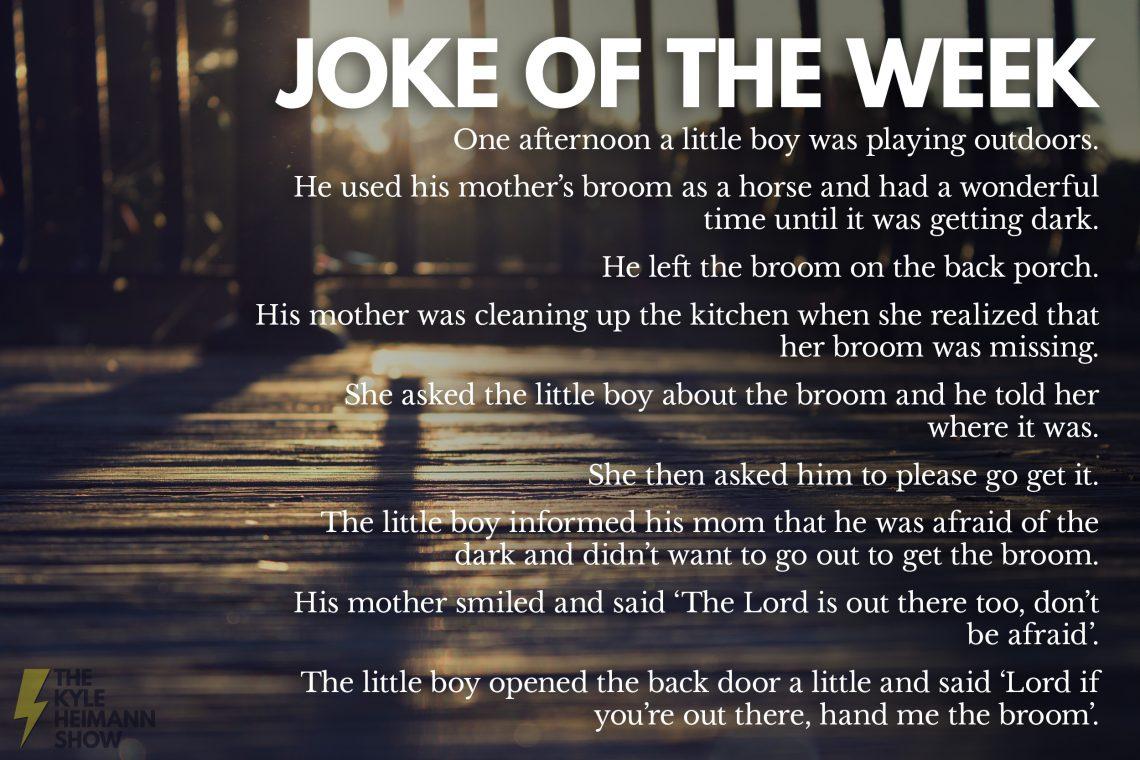 022 Joke