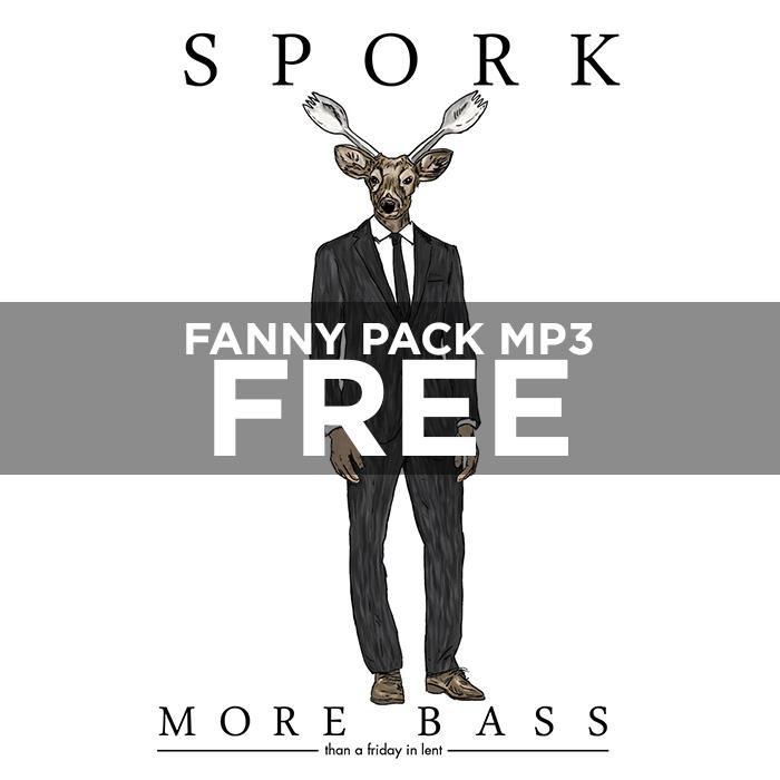 FREE-FANNY