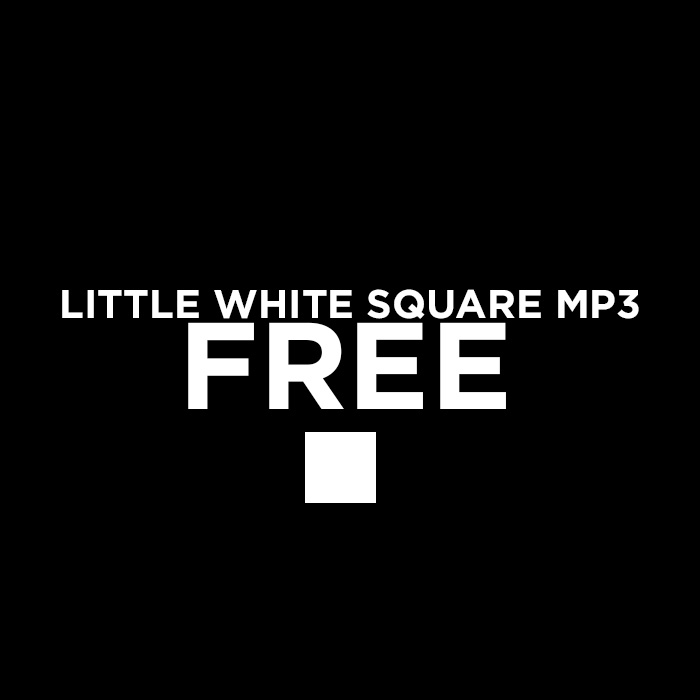 FREE-LWSMP3