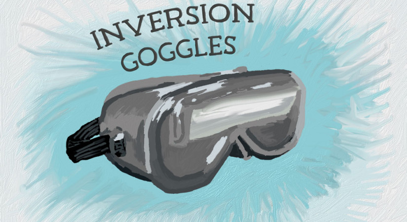 GogglesBlog
