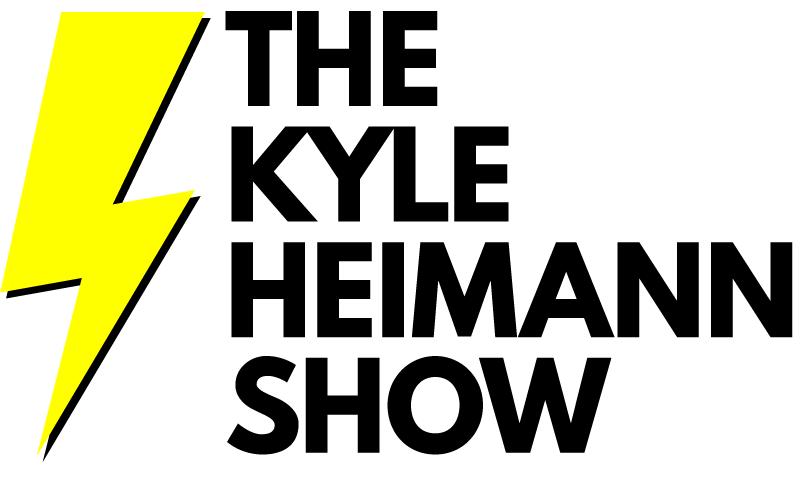Kyle Heimann