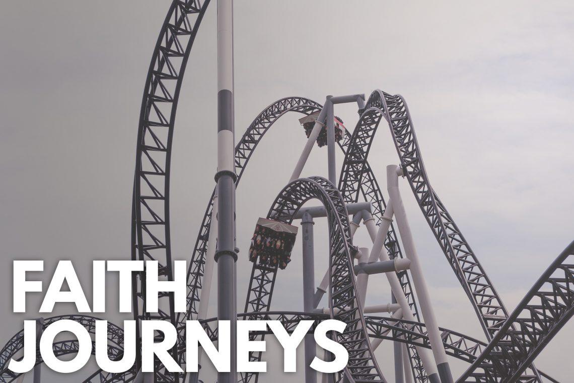 Faith Journeys