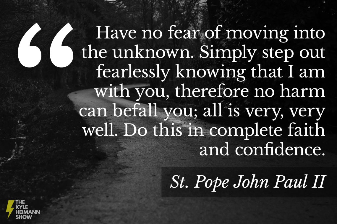 JP2 Quote