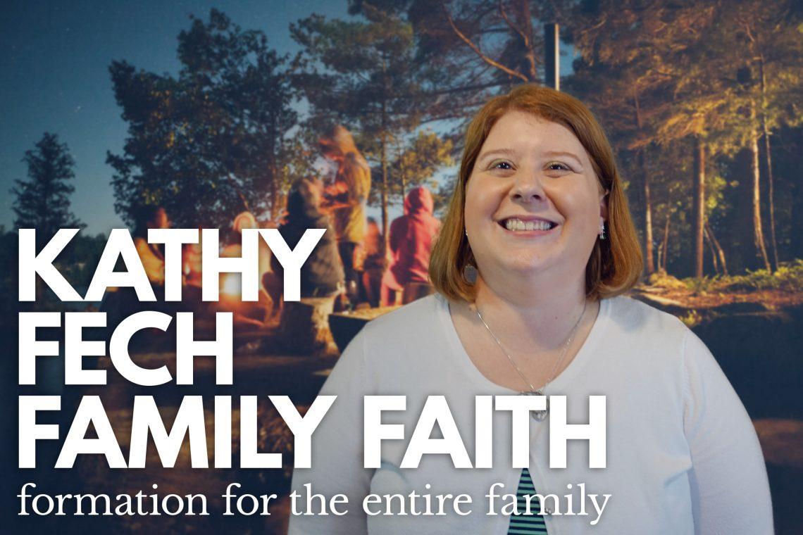 kathyfechfamilyformation