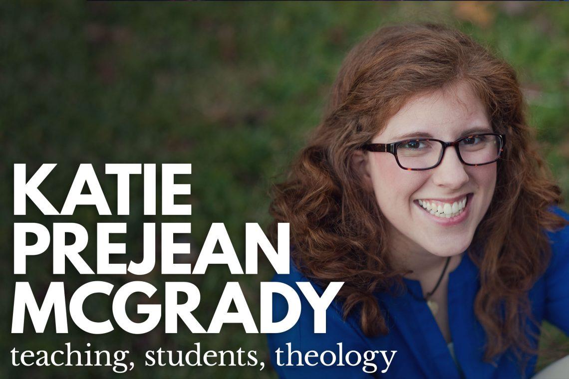 KatiePrejeanMcGrady