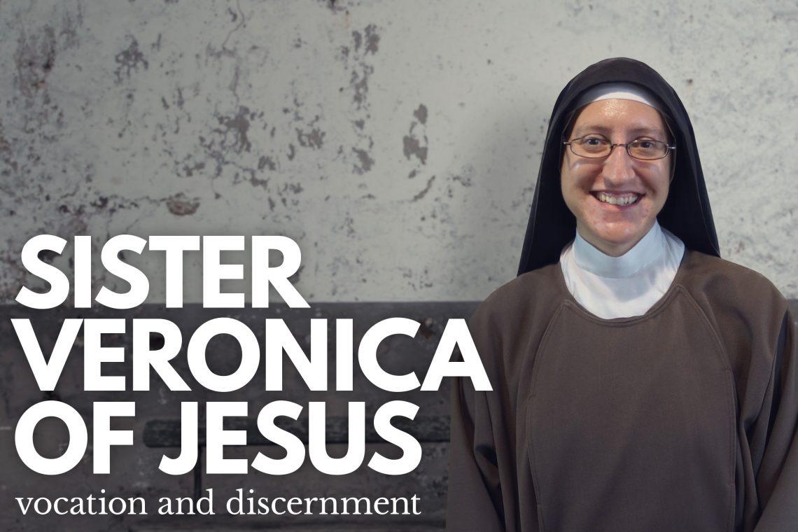 SisterVeronica