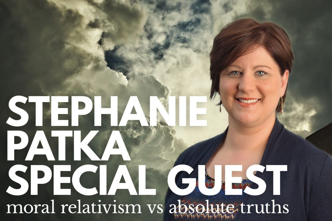 StephaniePatka025